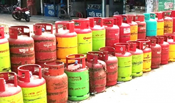 LPG price reduced