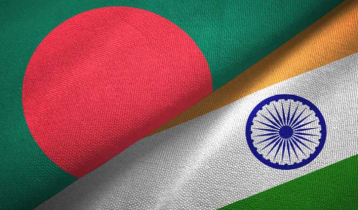West Bengal critical for sustainable Indo-Bangla trade relation