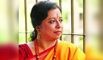 Rabindra Sangeet singer Mita Huq no more