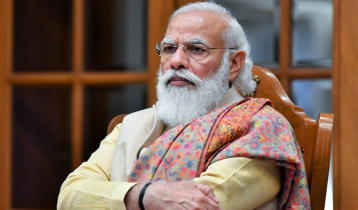 Modi issues directives to disclose exact number of Covid-19 cases