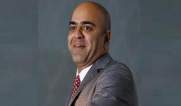 Muslim organizations in USA rejoice appointment of judge