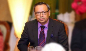 Boat Club expels Nasir from Executive Committee