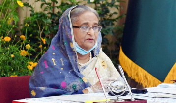 Awami League founded to establish rights of Bengalis: PM