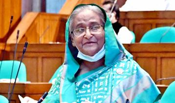 Govt ensures freedom of media: PM