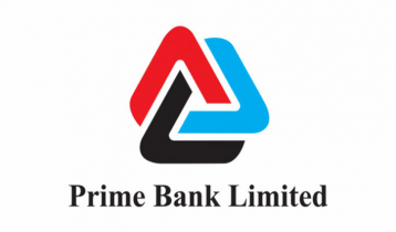 Prime Bank signs agreement with BB to avail refinancing support
