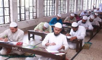 Politics banned for Qawmi madrasa teachers, students