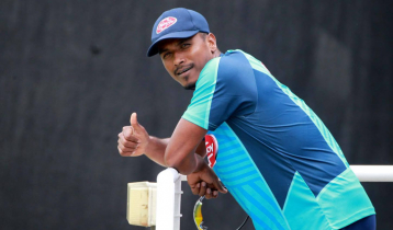 Pacer Rubel uncertain in Sri Lanka series