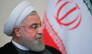 Iran launches advanced uranium enriching machines