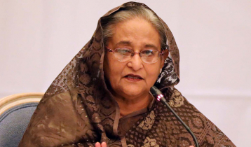 PM issues directives not to take risk over coronavirus
