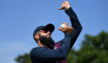 CSK accepts Moeen Ali`s request to remove logo of alcohol
