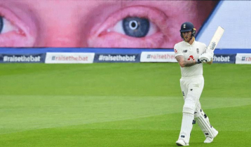 Ben Stokes named Wisden`s leading cricketer in the world