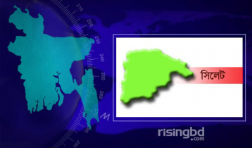 3 of a family found dead in Sylhet