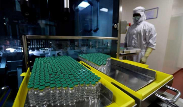 African Union drops plans to buy Covid-19 vaccines from India