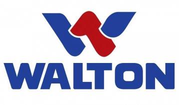 Walton`s trading in spot market starts Sunday