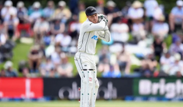 Watling to retire from all cricket