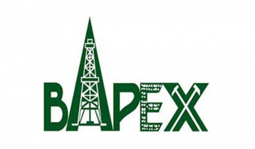 Bapex set to discover new gas field in Zakiganj