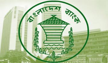Defaulted loan increases by Tk 6,802 crore