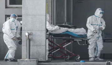 Covid-19: Number of deaths, new cases increase