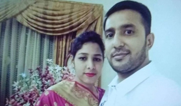 'Hena was killed in planned way'