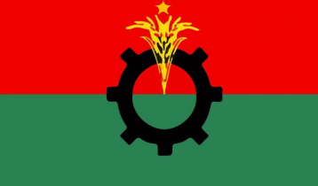 BNP places 7-point proposal to make lockdown effective