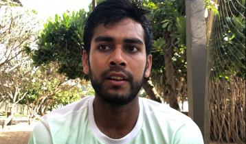 We are not far behind Sri Lanka in any part: Miraz