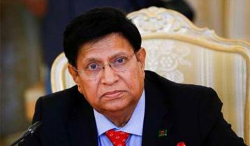 Bangladesh requests KSA to exempt expats from quarantine