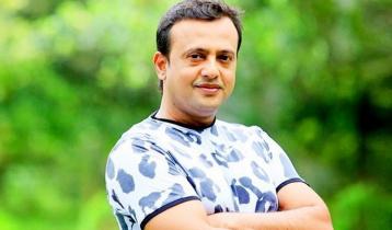 Actor Riaz tests coronavirus positive