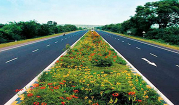 CC cameras to be installed on Dhaka-Chattogram highway