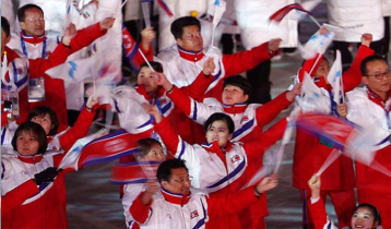 North Korea withdraws from Tokyo Games