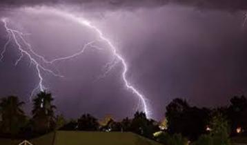 3 farmers killed in Sirajganj lightning strikes