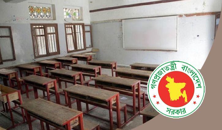 Educational institutions to be reopened on May 23