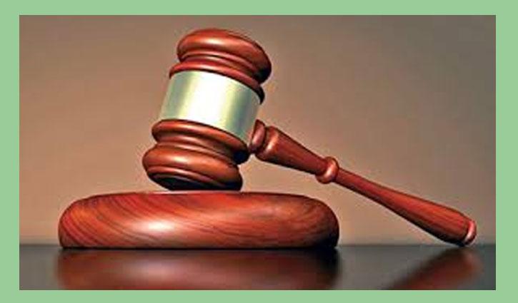 Female teacher remanded in housemaid murder case