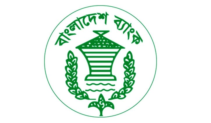 Banks directed to increase allocation in CSR sector
