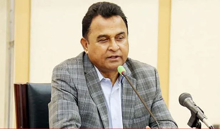 No weakness in budget: Finance Minister