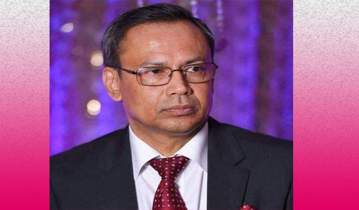 Attempted rape: Nasir Uddin, 5 others arrested