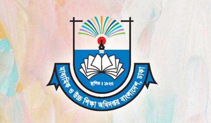 Lockdown: Teacher registration viva exam postponed