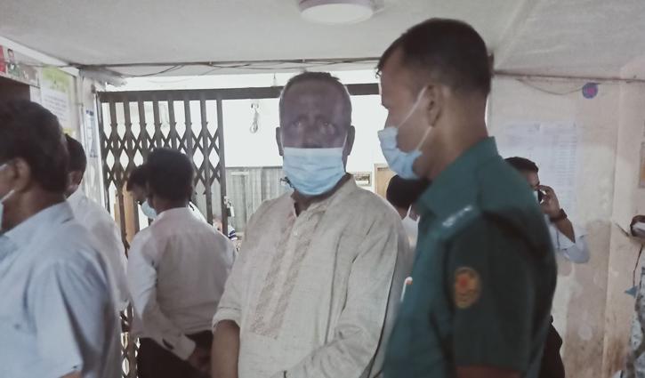 বিডিডিএল হাউজিংয়ের বিরুদ্ধে ২০০ কোটি টাকা আত্মসাতের অভিযোগ