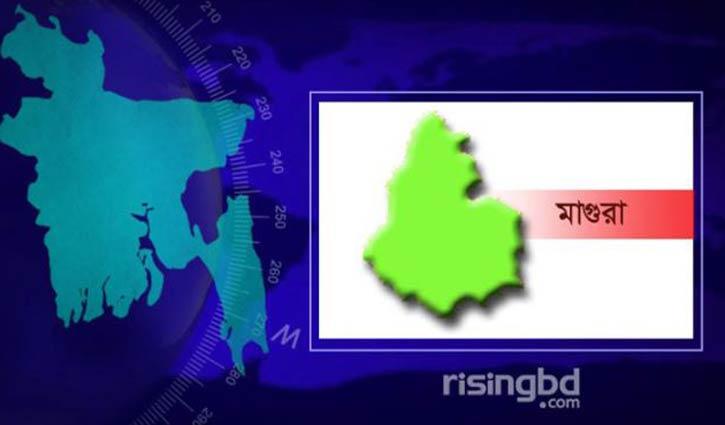 ভারত থেকে দেশে ফেরা আরও ৫০ নাগরিক বাধ্যতামূলক আইসোলেশনে