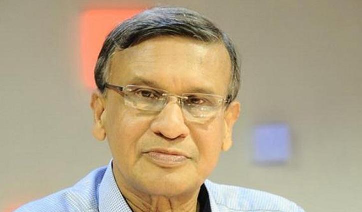 তারেক শামসুর রেহমান: বিদ্বজ্জনের বিদায়