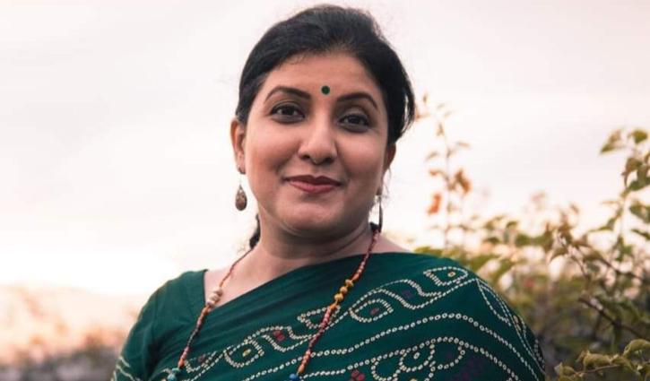 'লকডাউন ধনীবান্ধব, দরিদ্রবান্ধব নয়'