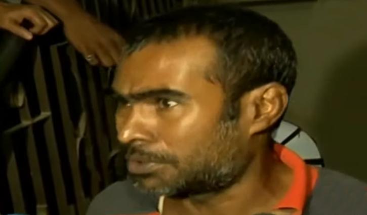 কদমতলীতে ট্রিপল মার্ডার: পারিবারিক কলহকে কারণ বলছেন স্বজনরা