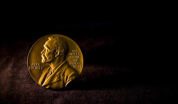 এবারও নোবেল পুরস্কার বিতরণ অনুষ্ঠান বাতিল