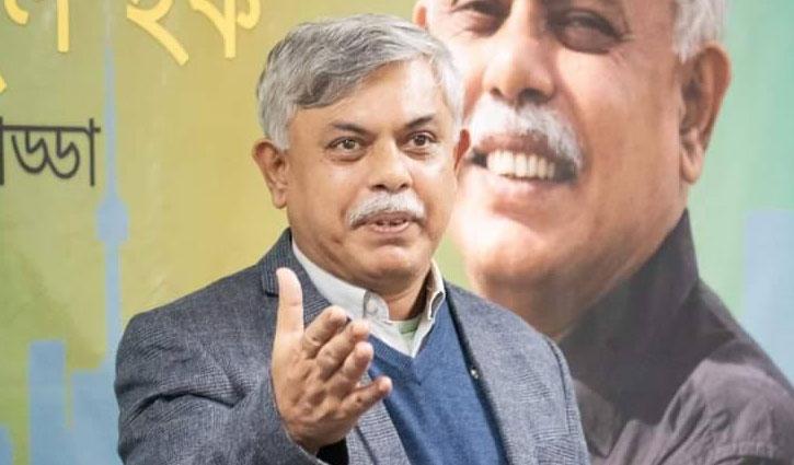 'বাংলাদেশের নতুন প্রজন্মকে নিয়ে উদ্বিগ্ন নই, বরং আশাবাদী'