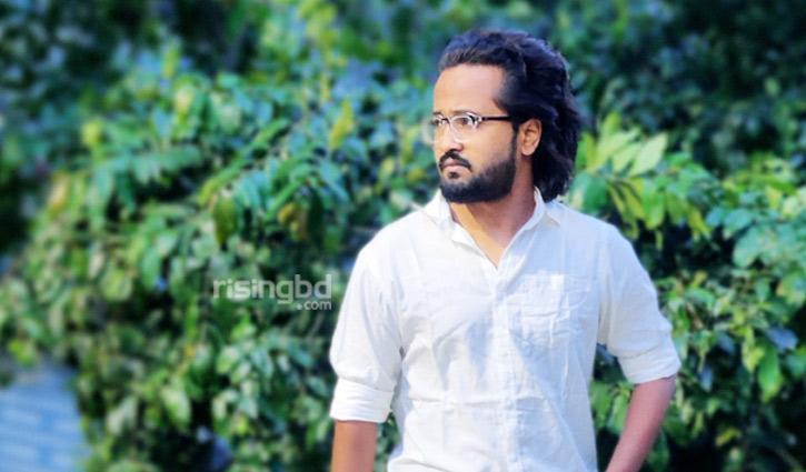 মাহাবুবুর রহমান পল্লব: একজন ডিজিটাল মার্কেটিং এক্সপার্ট
