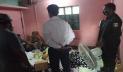 সোনারগাঁওয়ে র্যাবের অভিযান, বিপুল পরিমাণ ভেজাল ওষুধ জব্দ