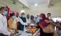 সকল চা-বাগানে প্রাথমিক বিদ্যালয় স্থাপন করা হবে: পরিবেশ মন্ত্রী