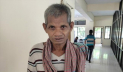 ৫ বছর কারাভোগ করে দেশে ফিরে গেলেন ভারতীয় নাগরিক