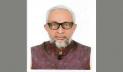 ভাঙ্গা পৌরসভা নির্বাচন: মো. ফয়েজ পুনরায় মেয়র নির্বাচিত