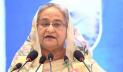 করোনা টিকাকে 'বৈশ্বিক জনস্বার্থ সামগ্রী' ঘোষণার আহ্বান প্রধানমন্ত্রীর