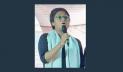 মানিকগঞ্জে করোনায় অষ্টম শ্রেণির শিক্ষার্থীর মৃত্যু